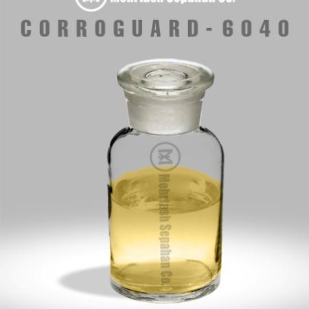 corroguard 6040