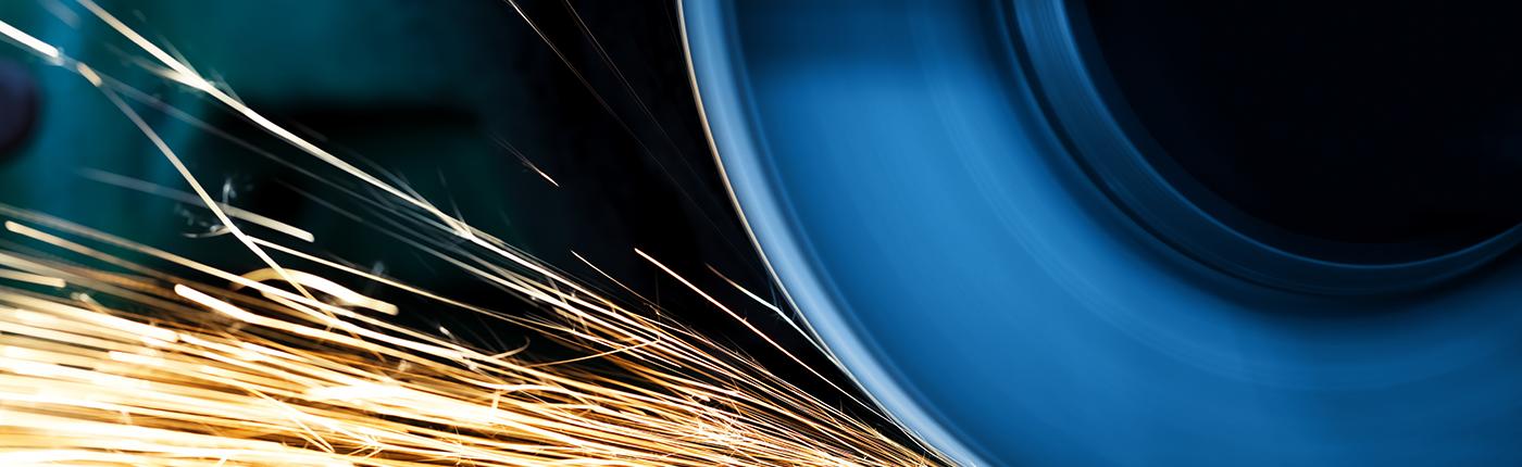 صنایع فولادی