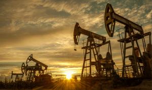 صنعت نفت 1