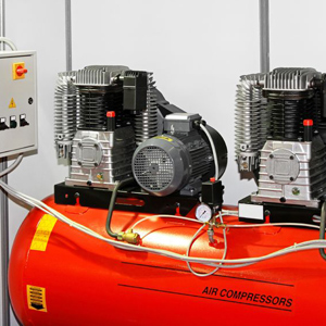 aircompressors