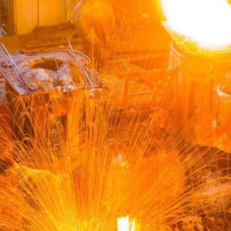 Fire resistant Mehrtash Oil