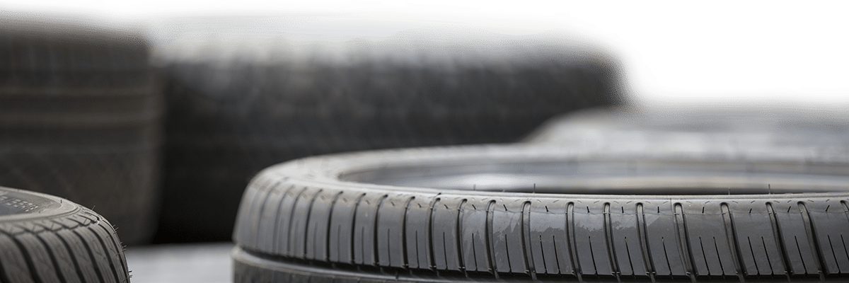 lubricants-rubber industry