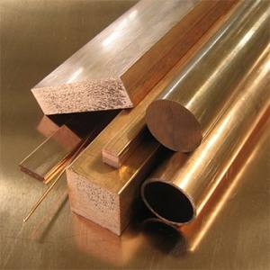 copper-rod-392