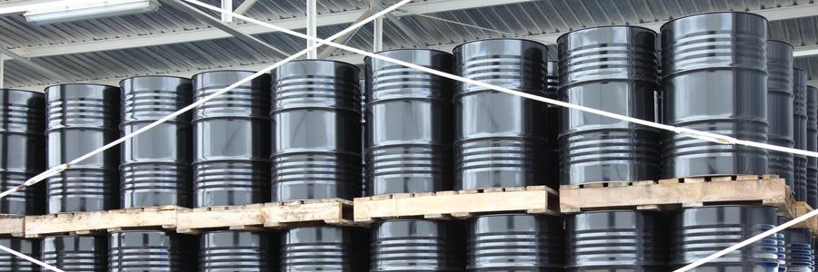 oil barrels 900x300