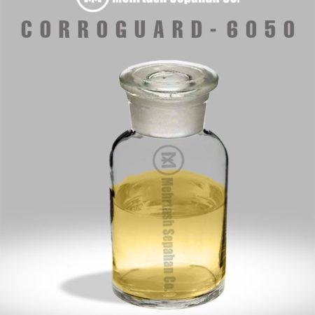 CORROGUARD 6050+